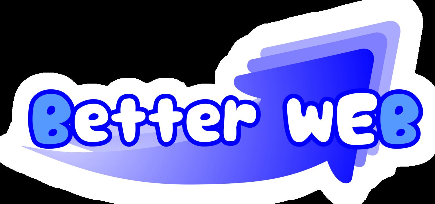株式会社Better WEB | ネットショップ制作 | 福井